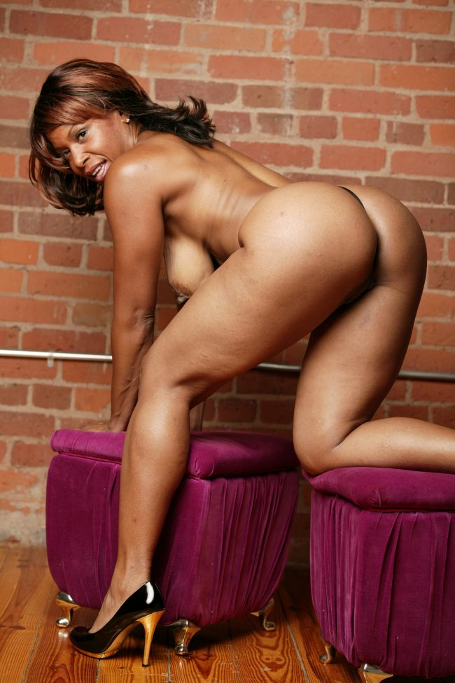 Regret, mature ebony mom nude you were