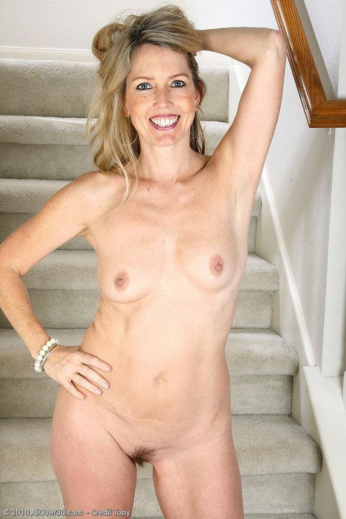 Erotic wife mom milf