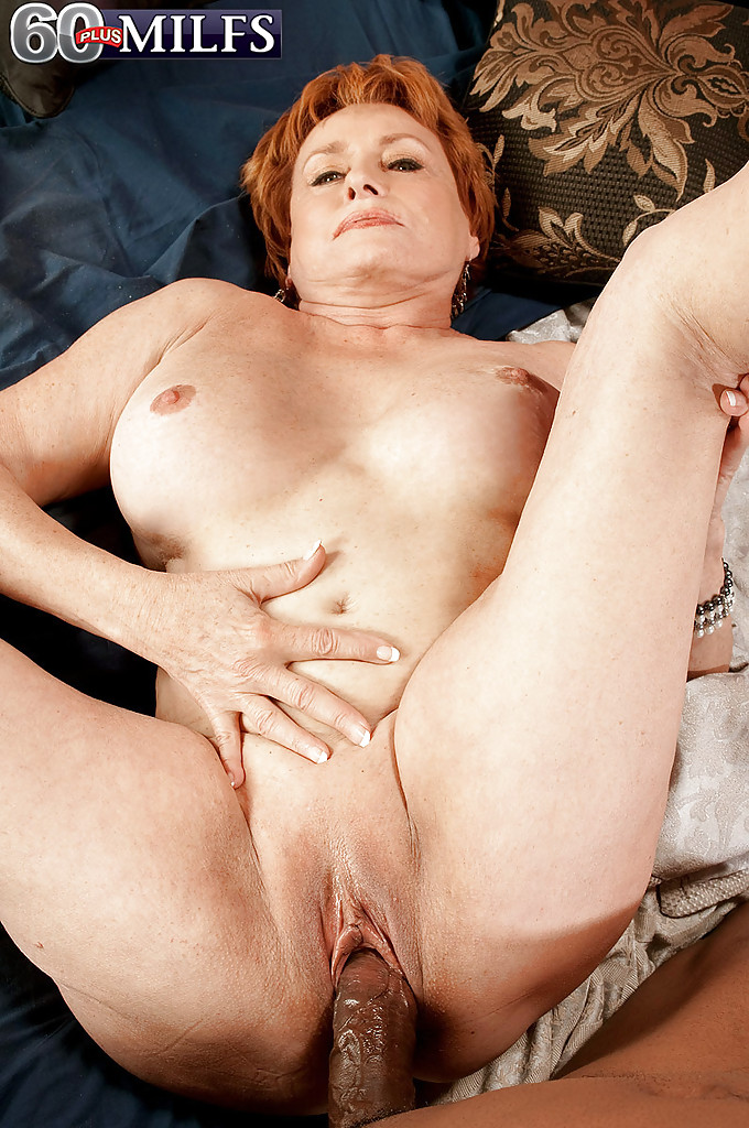hardcore milf sex video