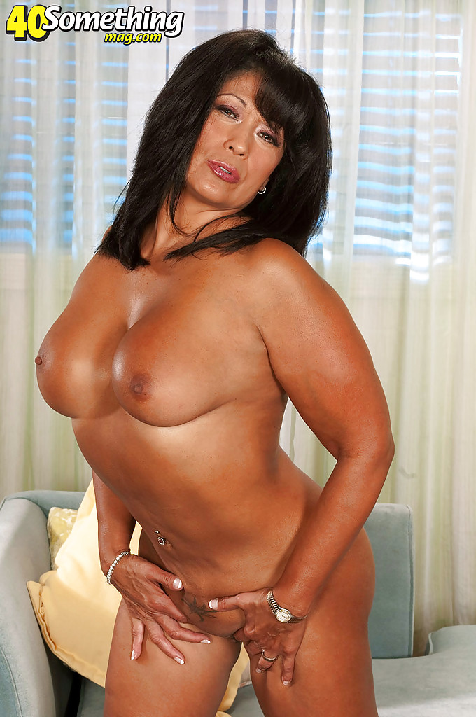 Have naked american milfs om idea
