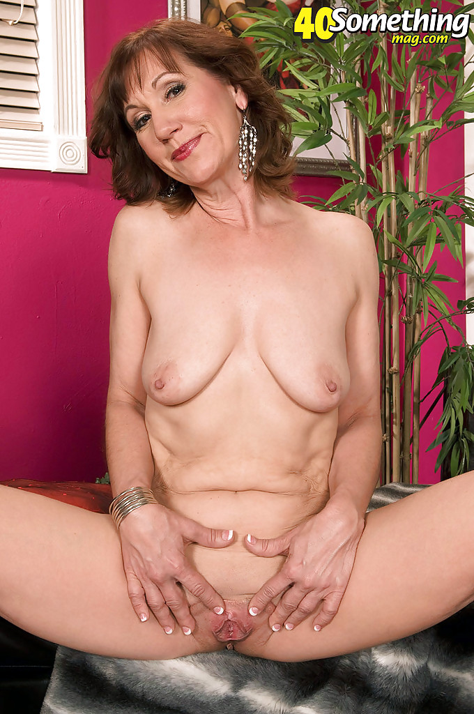 image Mature wife used by over 40 guys