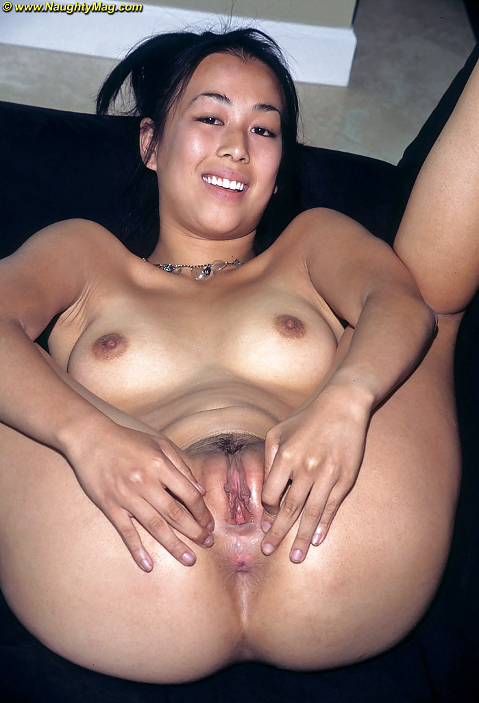 asian nipple amateure