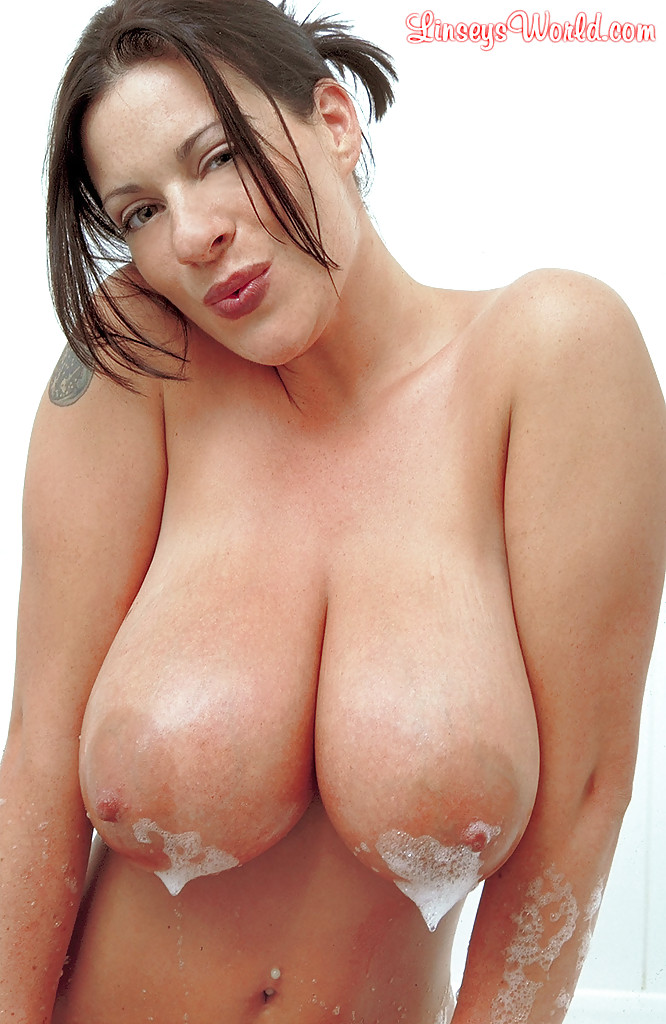 Where can Linsey dawn mckenzie pregnant boobs