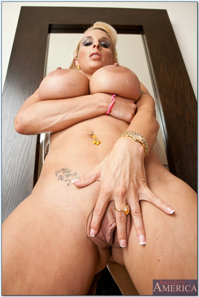 Holly halston big boobs business!