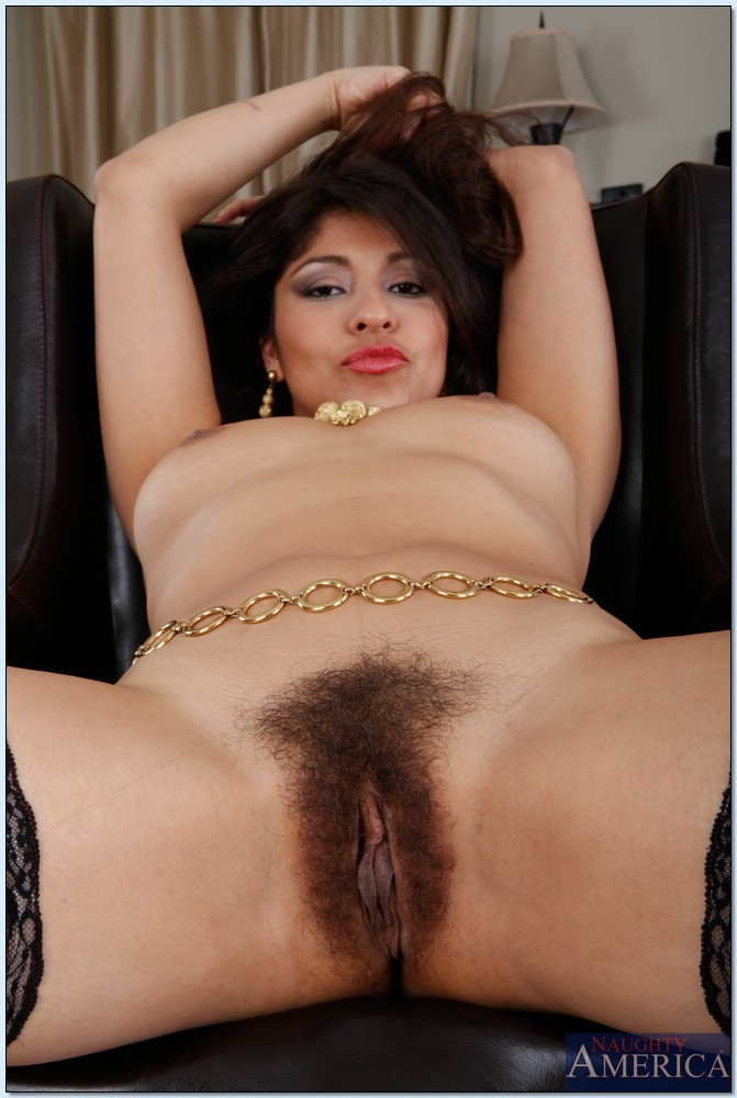 Mexican aunty nude hairypussy galleries apologise