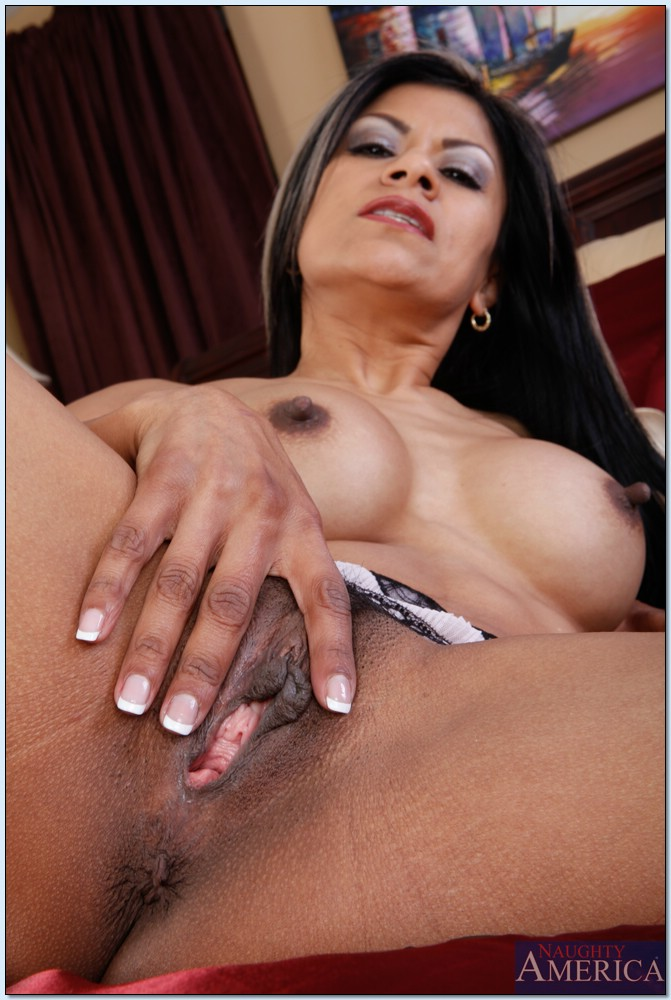 image Mexican milf gabby quinteros likes them young amp hung watch