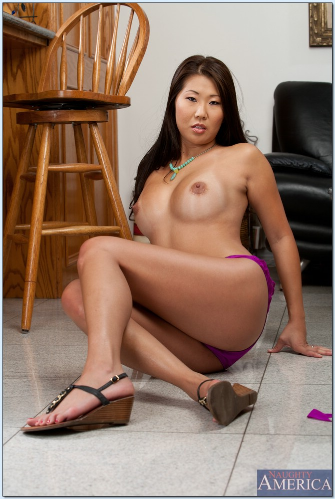 Apologise, that Horny asian housewife