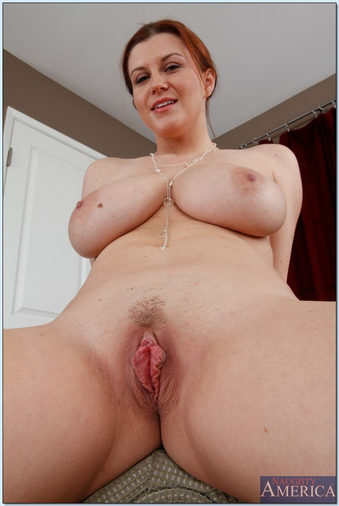Luxuretv mature solo hairy very large pussy necessary phrase