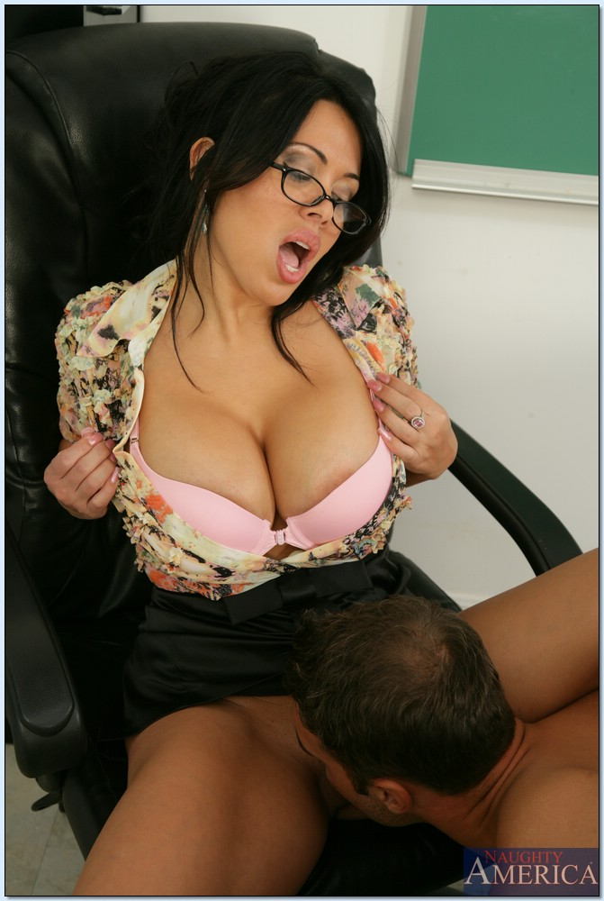teacher sienna west
