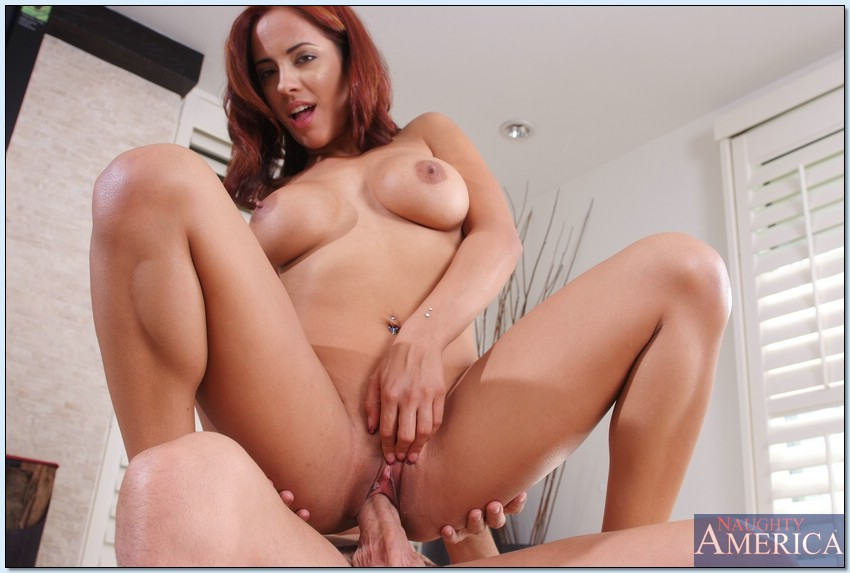 hot mmf bisexual porn