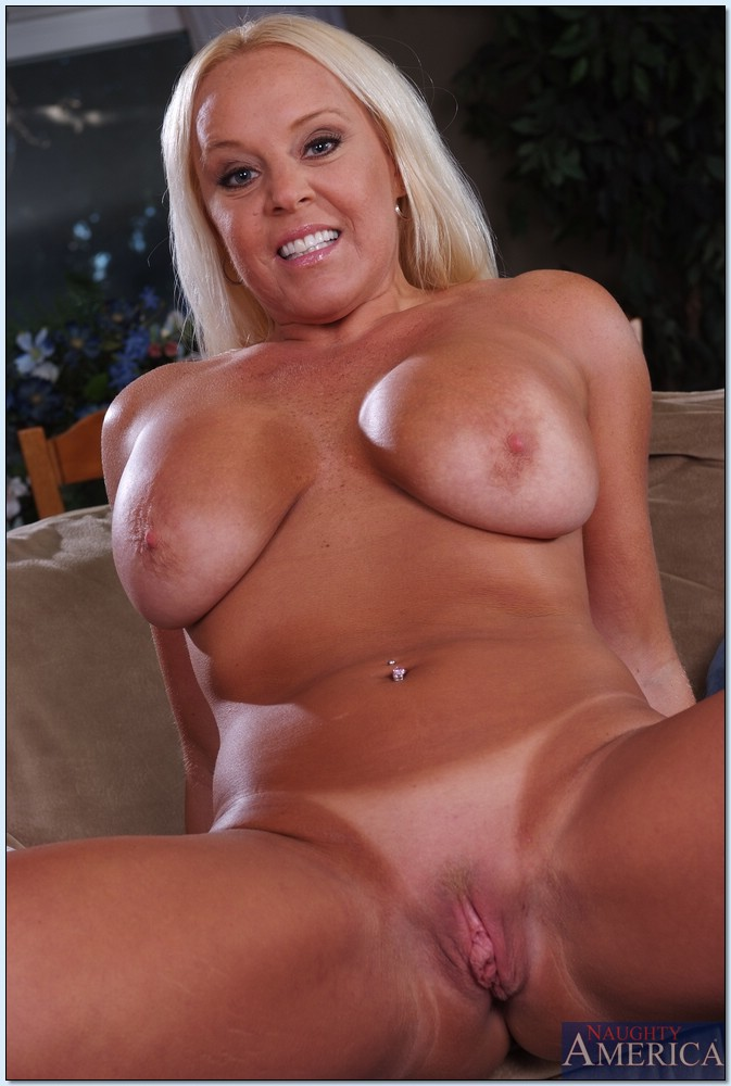 Authoritative point Tanned tits milf are absolutely