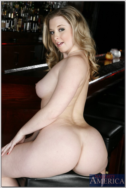 Good question Sunny lane showing her pussy sorry