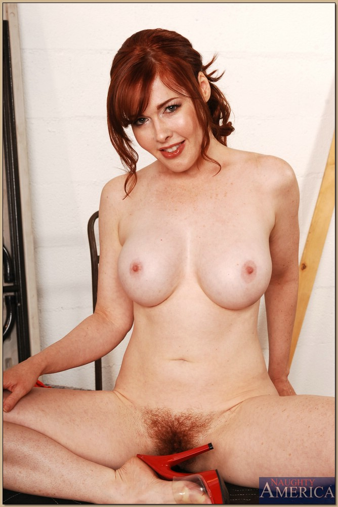 Remarkable, the redhead milf pussy pics what excellent