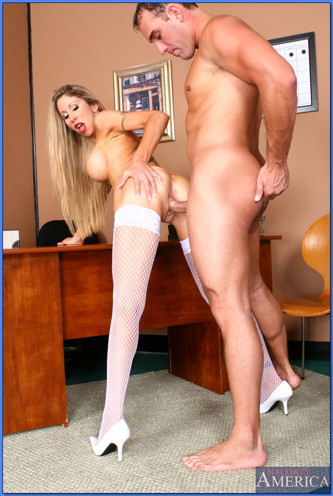 hot nurse fucking with teacher