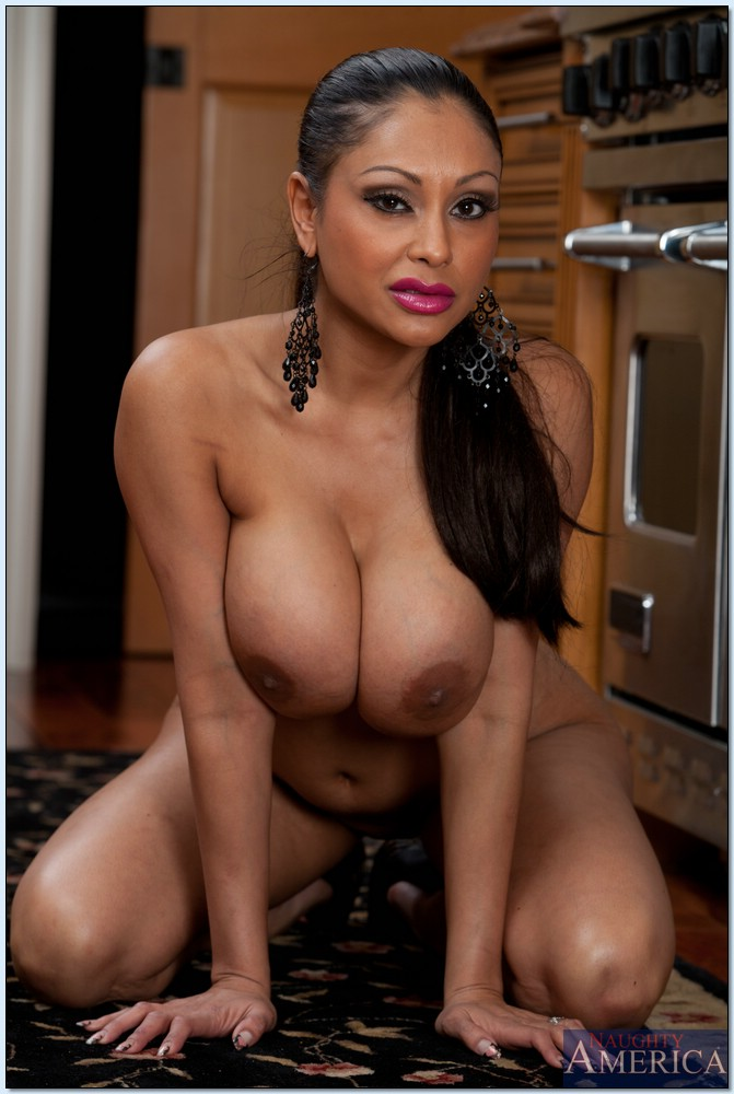 Agree Busty indian milf pussy very