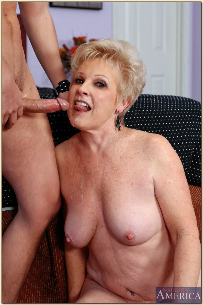 Mature pornstar jewel are absolutely