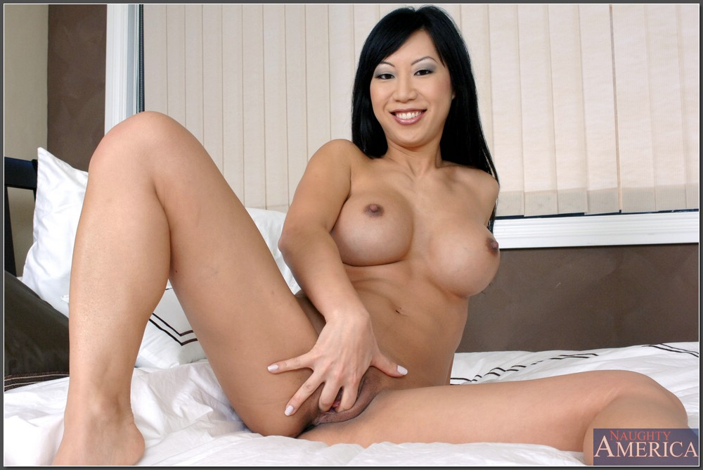 This hot asian milf tia only reserve