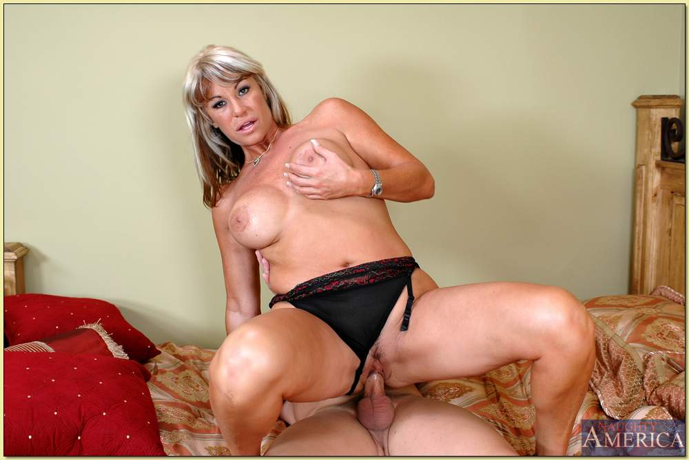pio Biggest cock in the business babe such