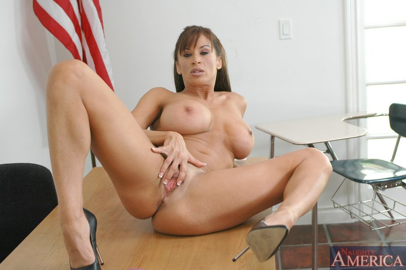 Wives need Stunning mature com sounds