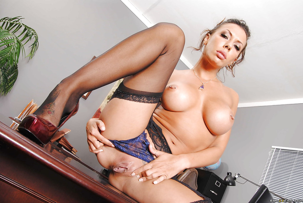 Impossible. rachel starr body stocking scandal!