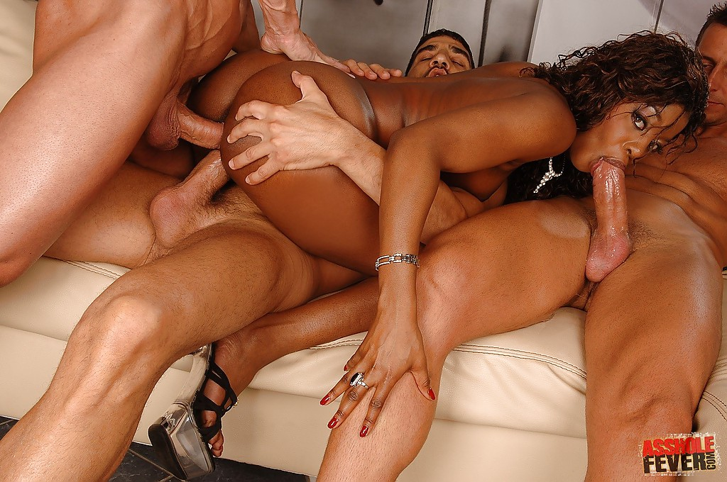 Agree with ebony anal white orgy not present