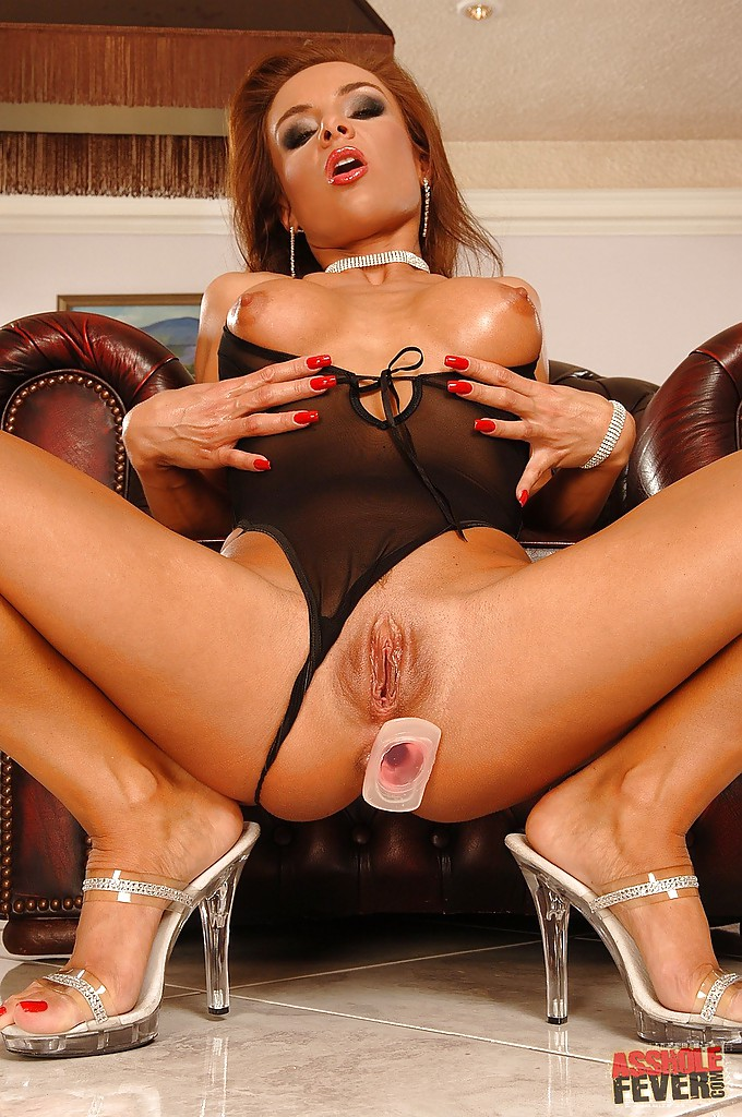100 free video the deepest penetrations
