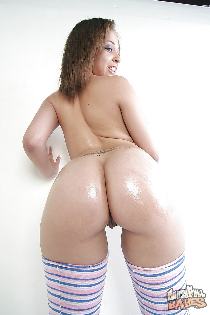 Big Ass Picture Galleries  AZ Gals Free porn from A to Z