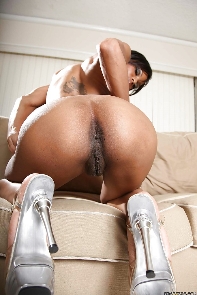 booty big fat Xxx hole black sex