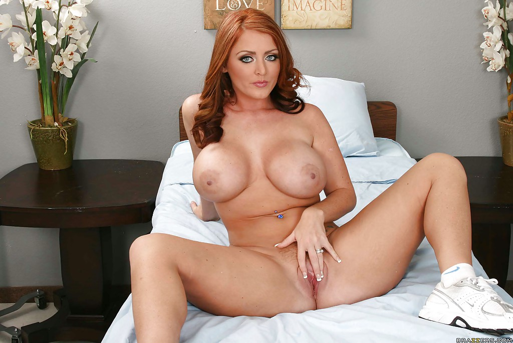 Something is. Red head fanny naked congratulate, you