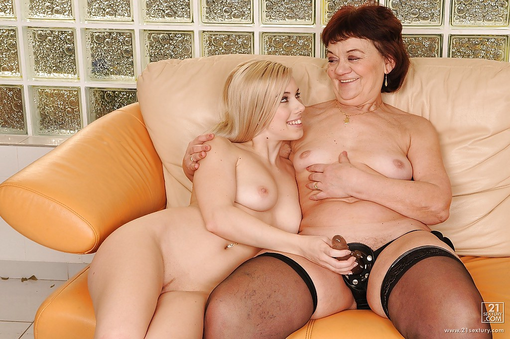 speaking, would free nubile lesbian pics final, sorry, but necessary