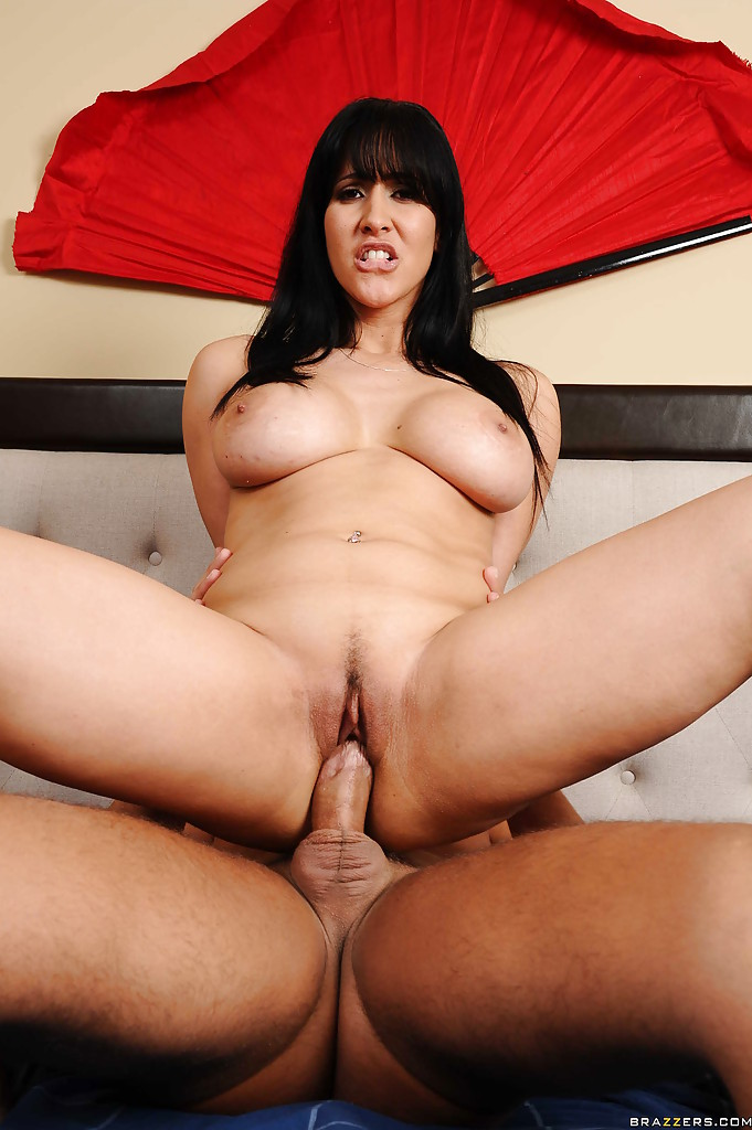 hot young pussy being fucked
