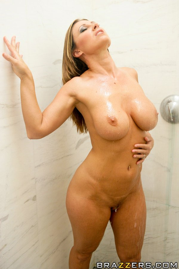 Devon lee shower