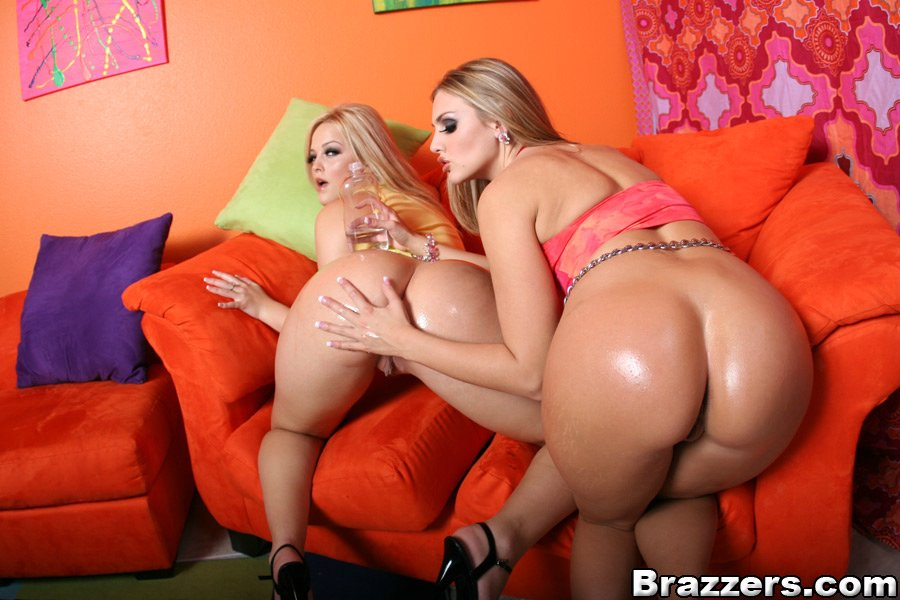 Alexis texas video clips-6246