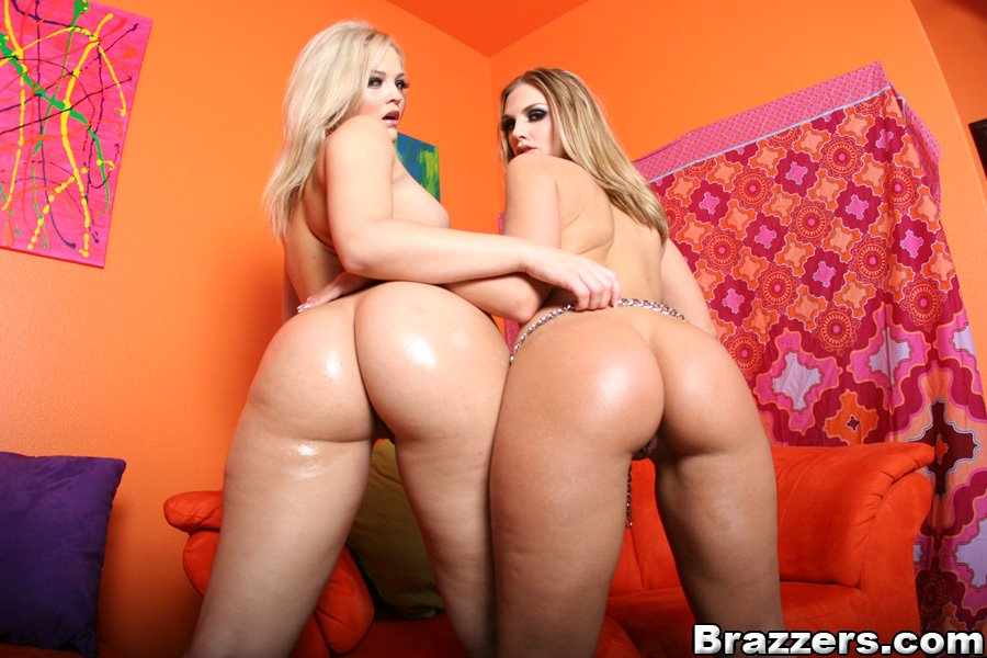Alexis texas video clips-1502