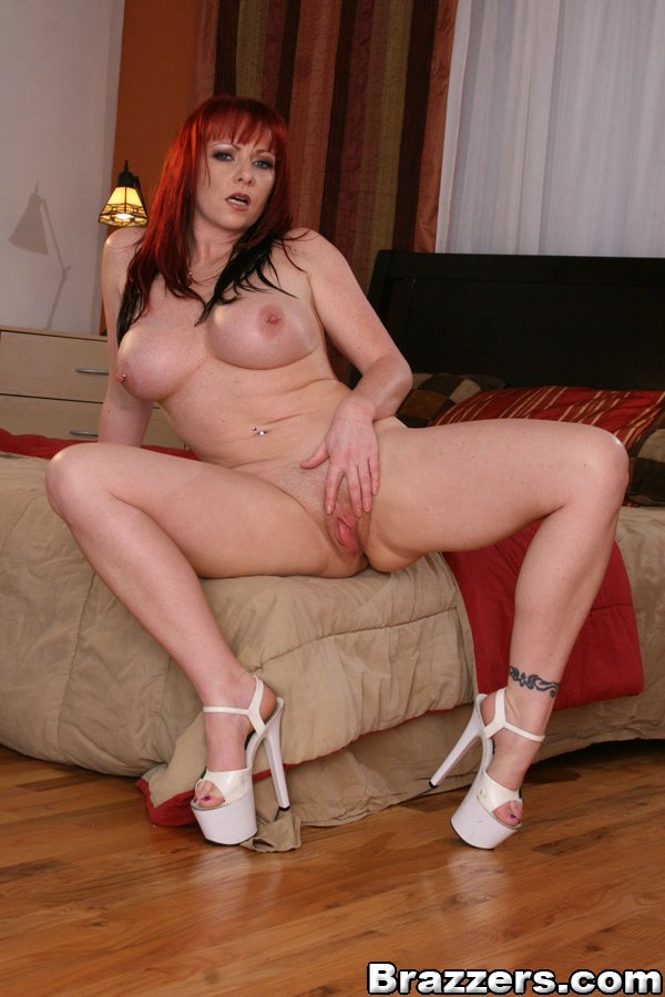 Mature women tube8