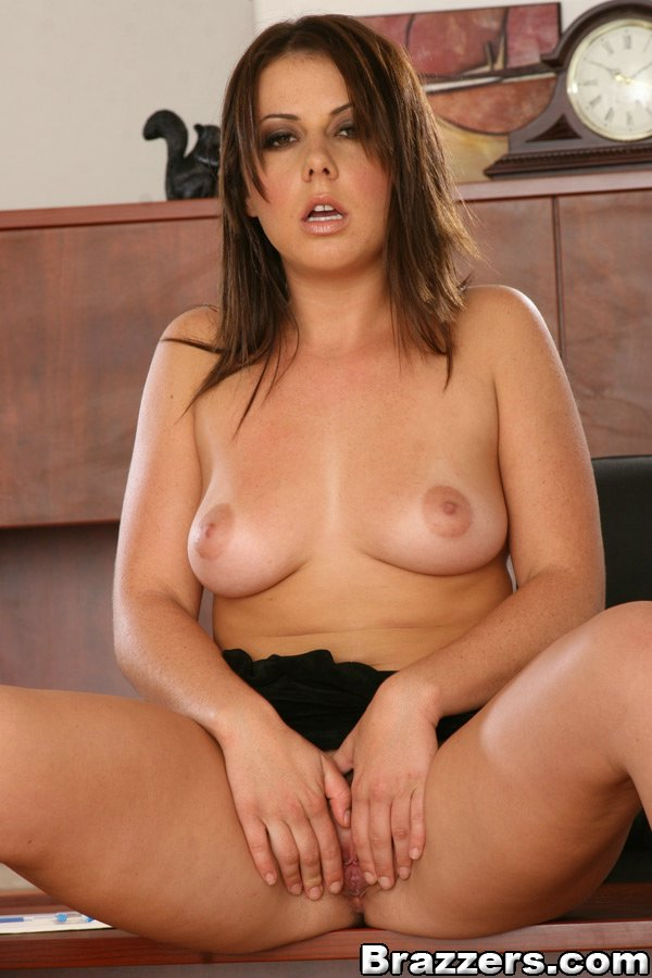 Big tits penny flame fucked hard and got a fa