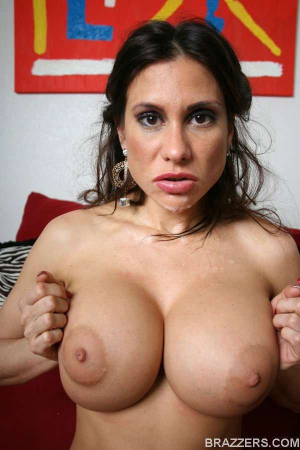 Big huge boobs mom hard suck fuck rides jp spl 3