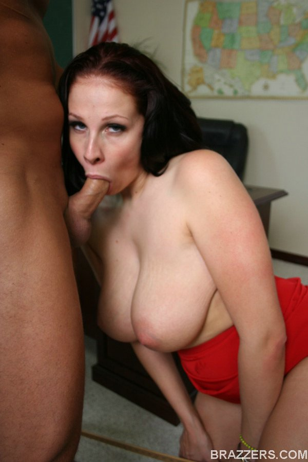 gianna michaels teacher
