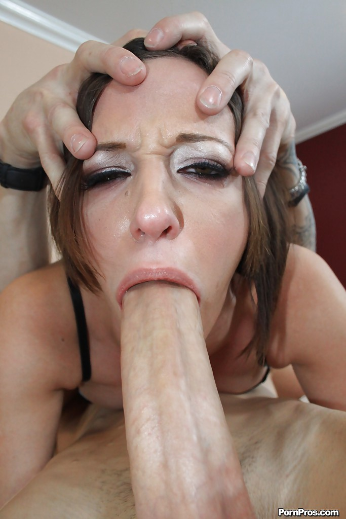Fucking sexy Big cock deepthroat dude