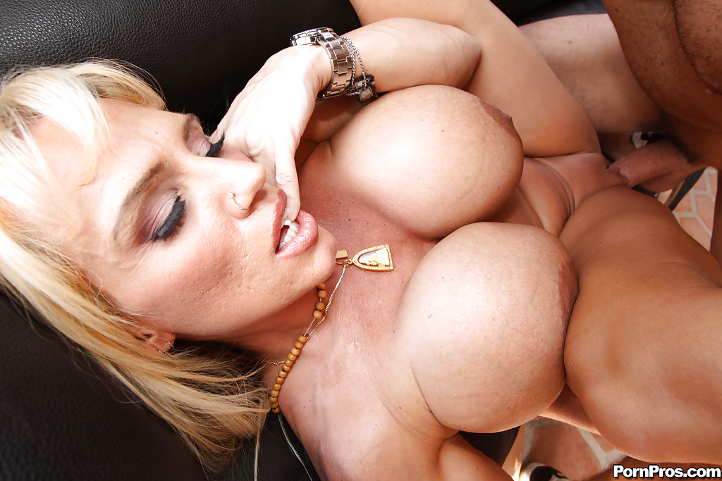 final, sorry, big tit milfs strip and tease that interfere, there offer