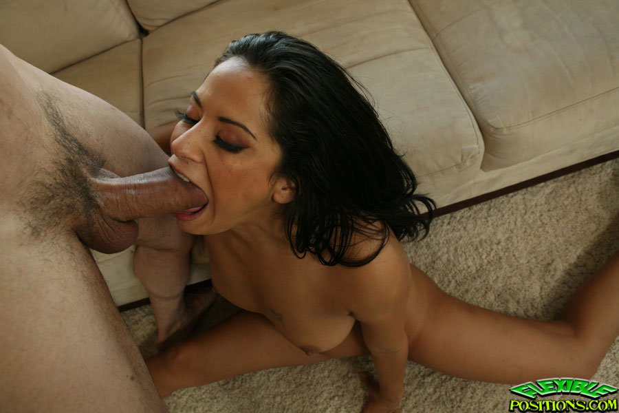 mexican Latina blowjobs