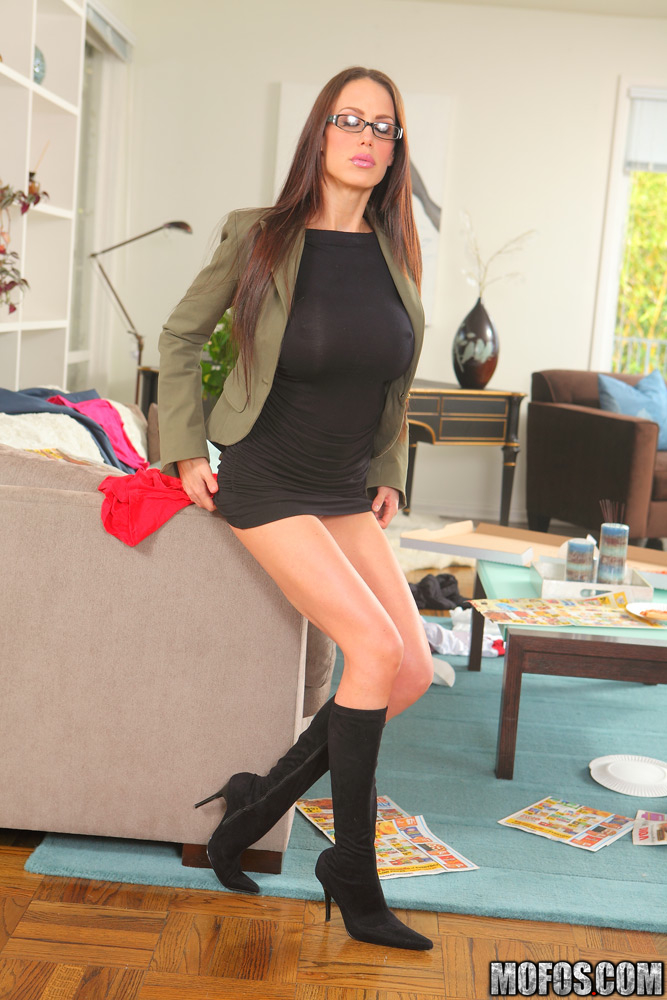 Teen high socks dolly is such a superb