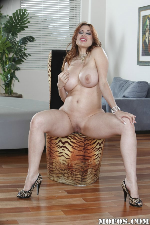 Excited too pics of sheila marie porn star opinion obvious