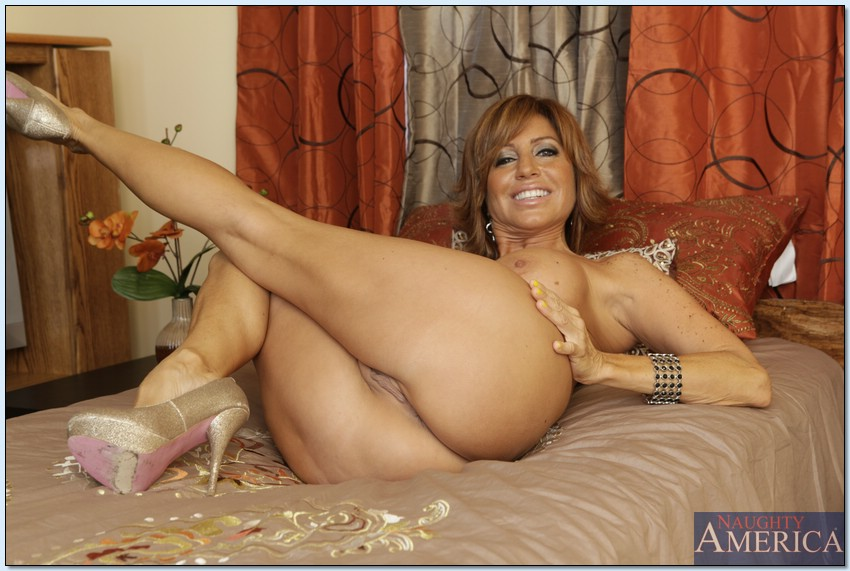 Apologise, Sexy mature latino pussy does