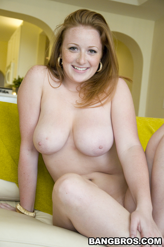 Apologise, that young chubby cutie small boobs porn realize