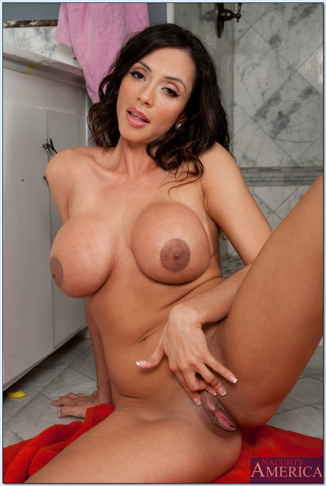 Nude mom trimmed pussy not absolutely