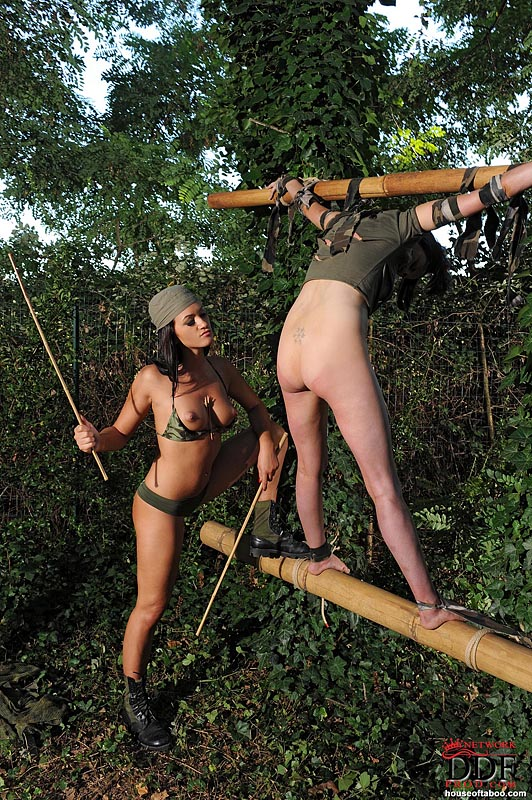 Site Girl scout fantasy sex recommend look