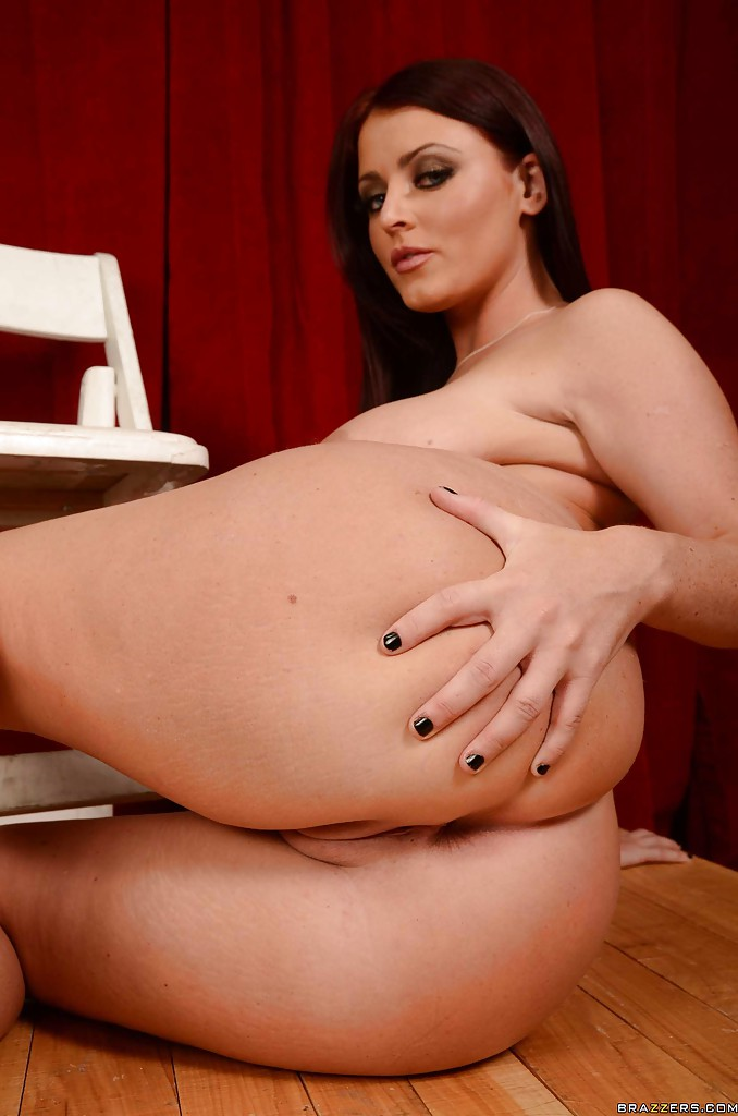 Are busty bitch sophie dee is slammed agree