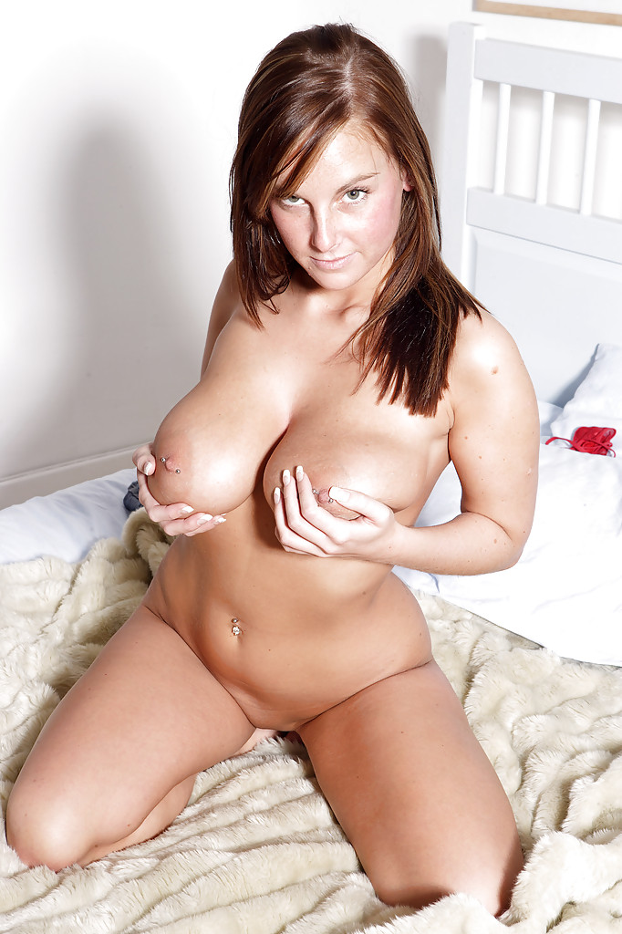 rachel busty Young and