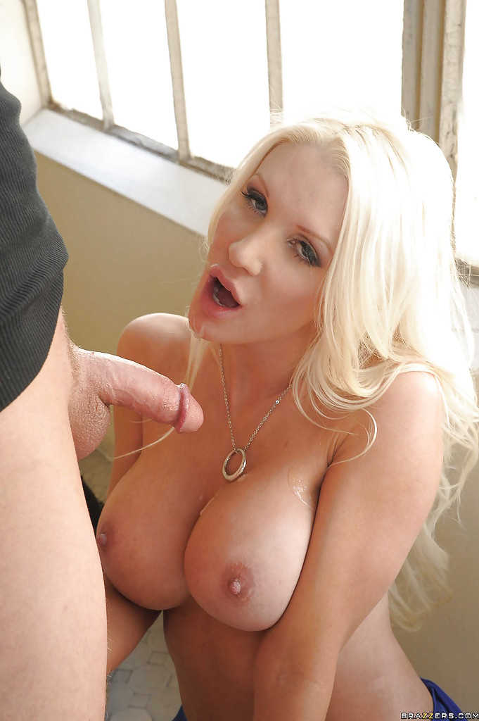 Big boobed milfs getting fucked new sex images 2019